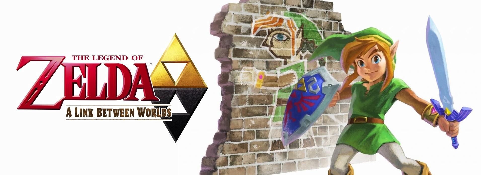 Zelda_ALBW_Title