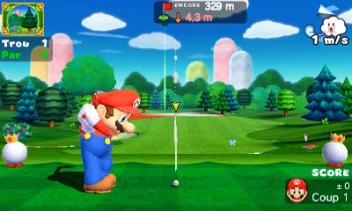 MarioGolfScreen1