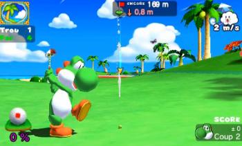MarioGolfScreen2