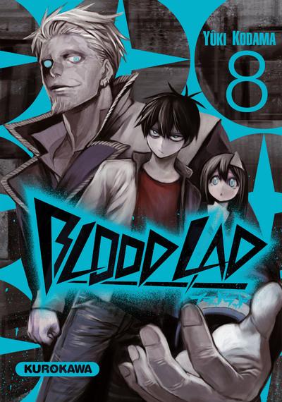 manga_blood.lad.8