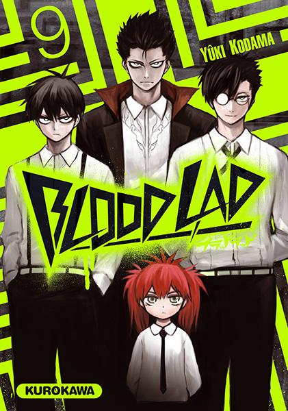 manga_blood.lad.9