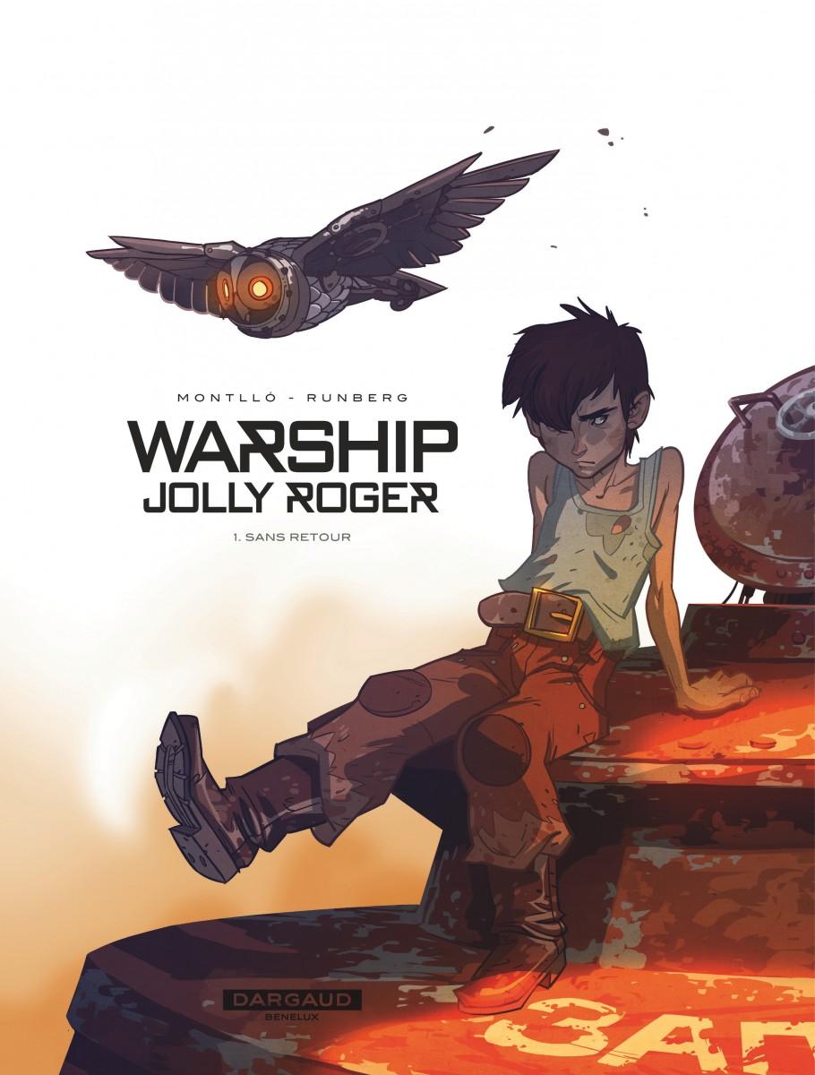Jolly roger 07 keno