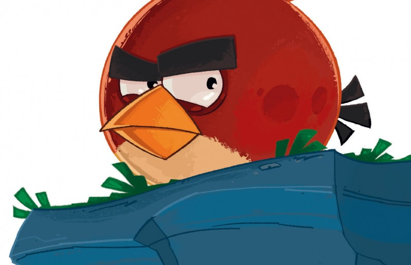 Angry-Birds-t.1- Extrait