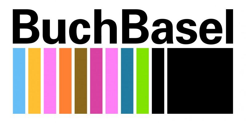BuchBasel Logo