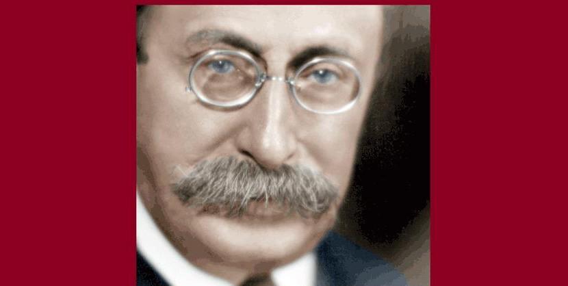 Léon Blum face à Vichy