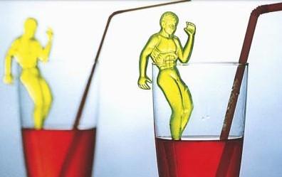 L'affaire tequila