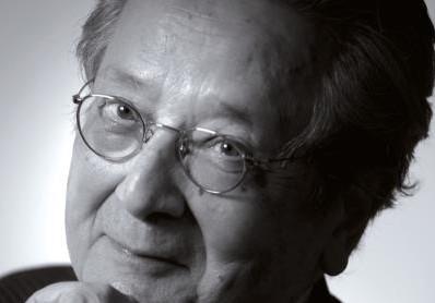 Jacques Vergès, l'ultime plaidoyer