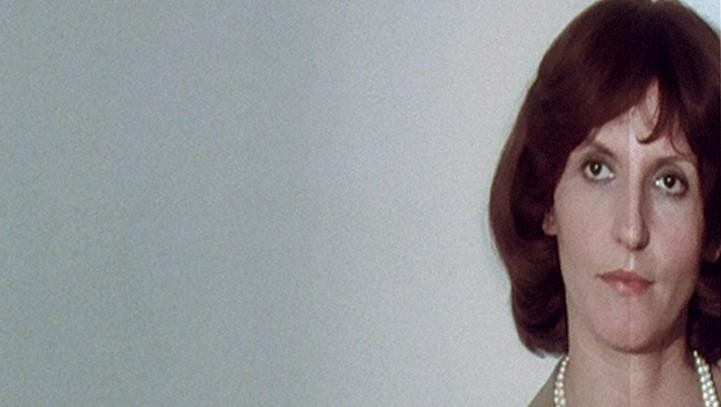 DVD Baxter, Vera Baxter