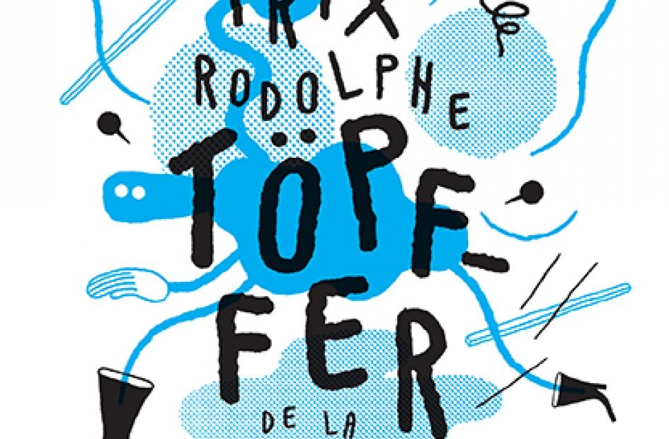 prix topffer 2014