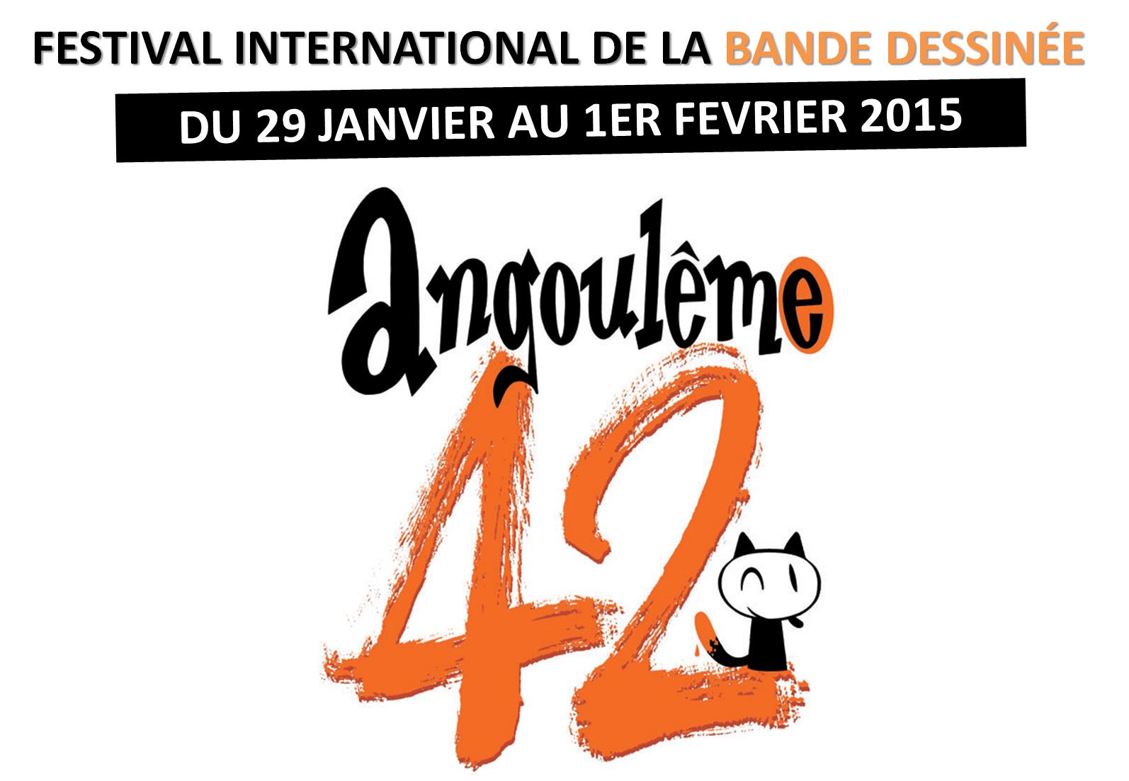 42e fibd - logo