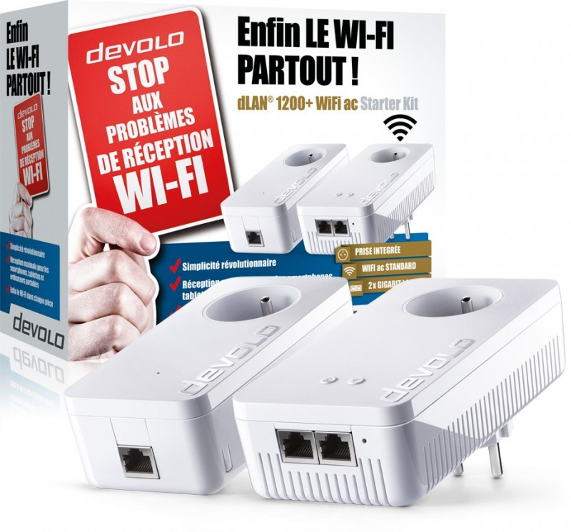 dLAN-1200+-WiFi-ac-packshot-Starter-Kit-xl-3305