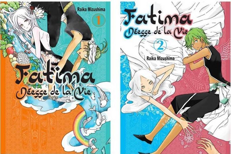 daily-books.com-fatima-1