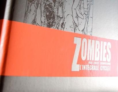 zombies - extrait