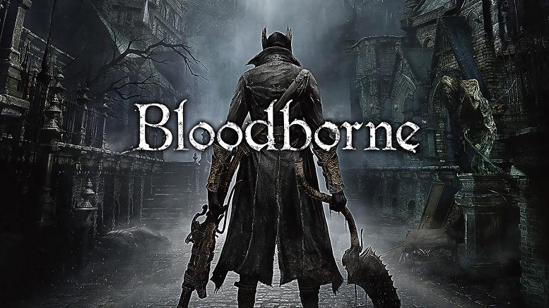 Bloodborne encore repoussé