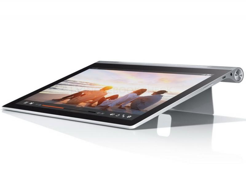 Yoga_Tablet2pro_1