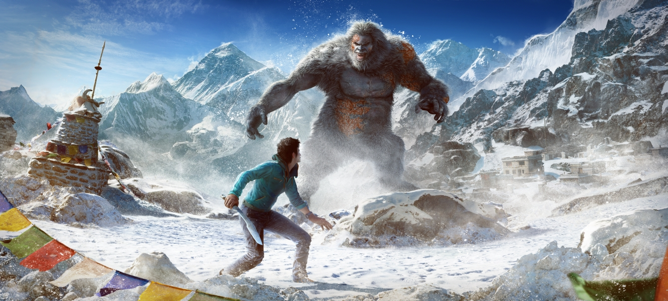 FC4_ValleyOfTheYetis_DLC_HR_Yeti_Final_sm