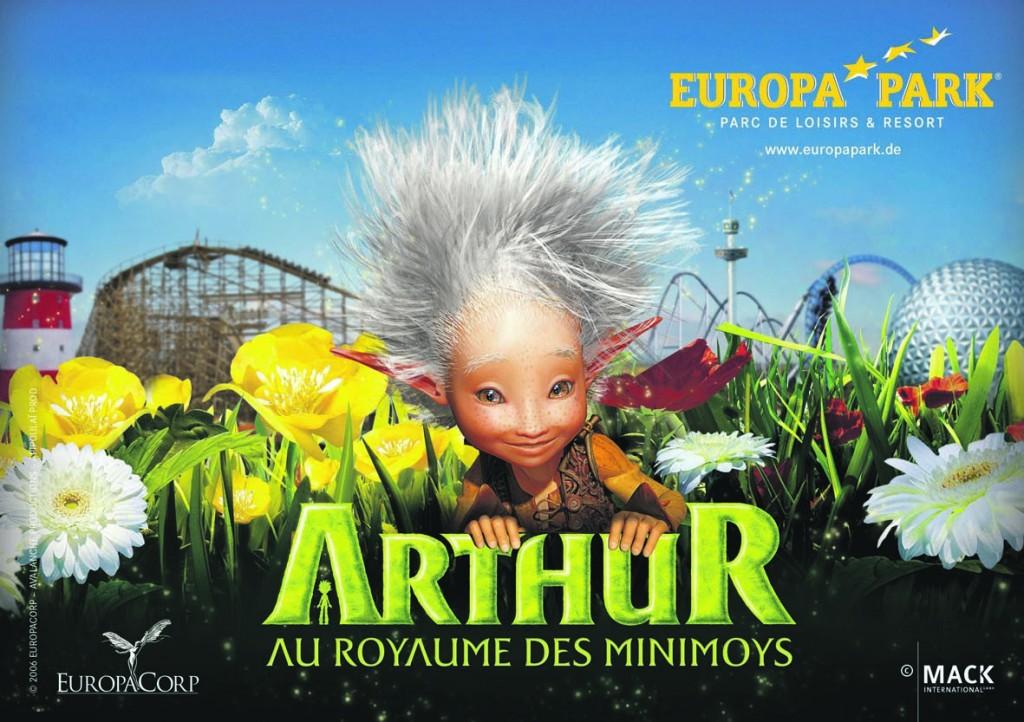 Arthur-et-les-Minimoys-à-Europa-Park-2-1024x722