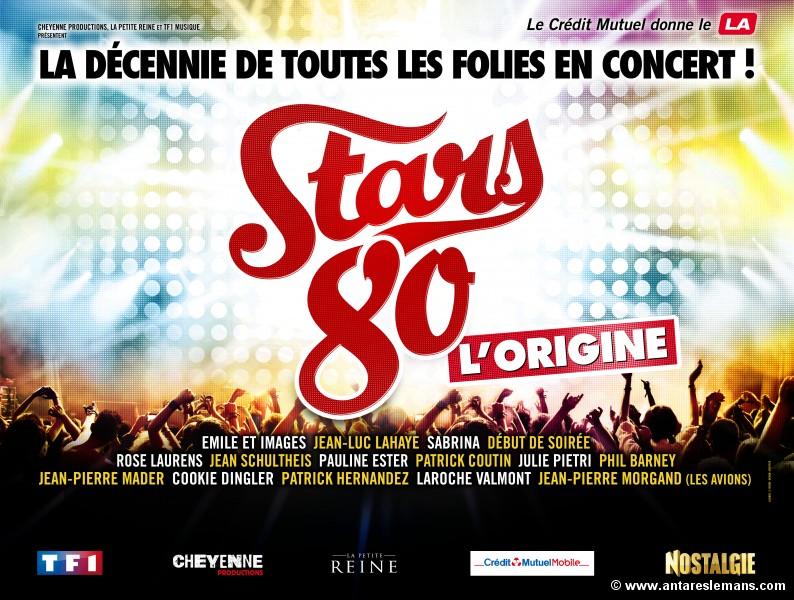 stars80