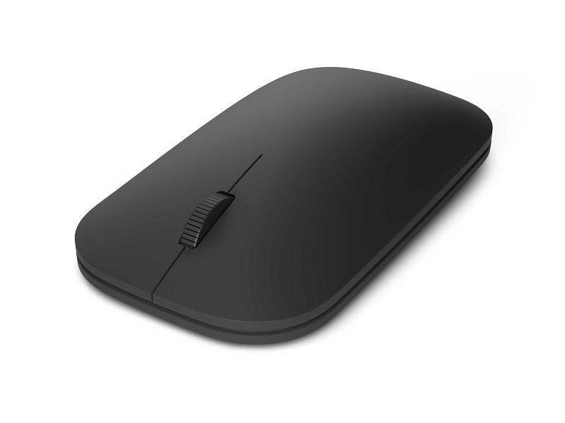 Designer Bluetooth Mouse_FOB