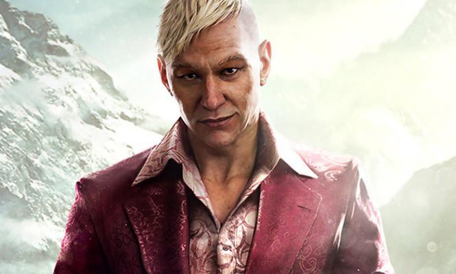 Far Cry 4, l'édition intégrale débarquera sur PC et PS4 le 18 juin 2015