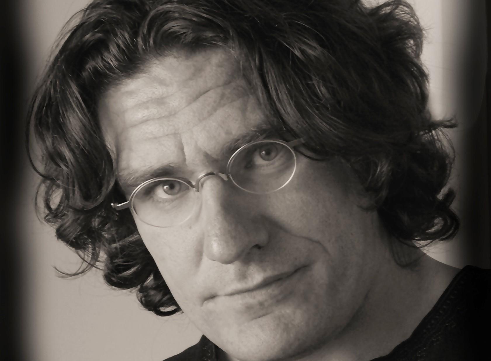 Jean-François Vézina