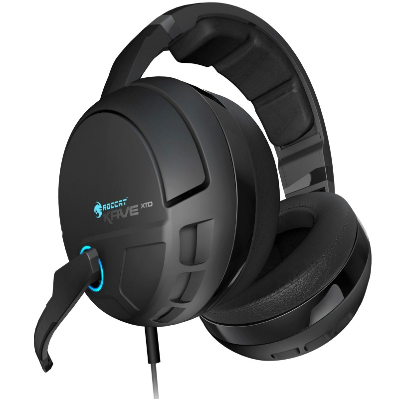 casque micro roccat kave xtd 5.1 analog-1