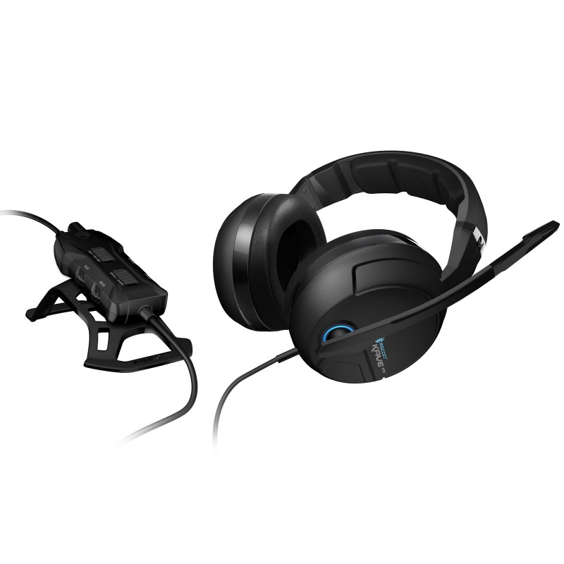 casque micro roccat kave xtd 5.1 analog-2