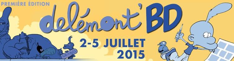 delemont bd 2015