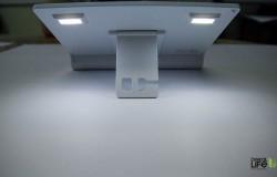 Sandberg-Solar-Power-Bank-XL-4