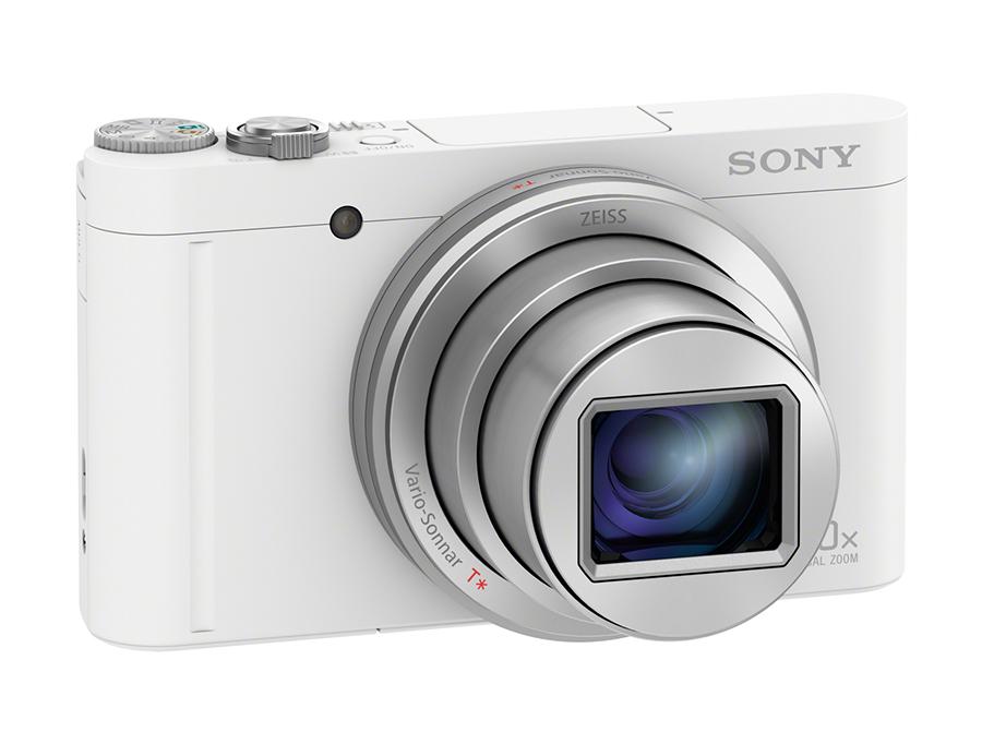 Sony-Cyber-shot-DSC-WX500-01