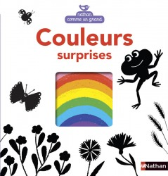 couleurs-surprises1