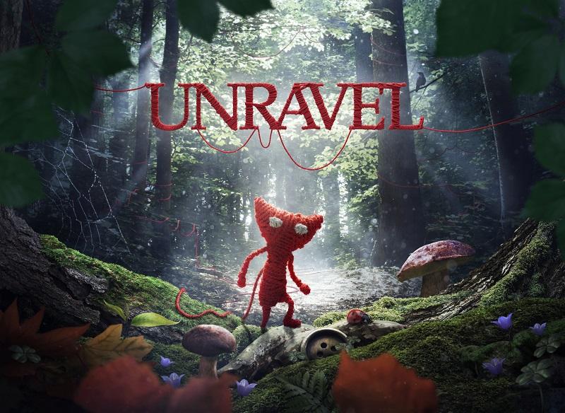 unravel-9