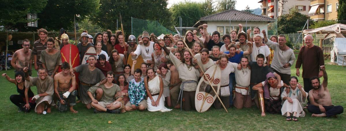 Les Celtiques de Vivisco-haut article