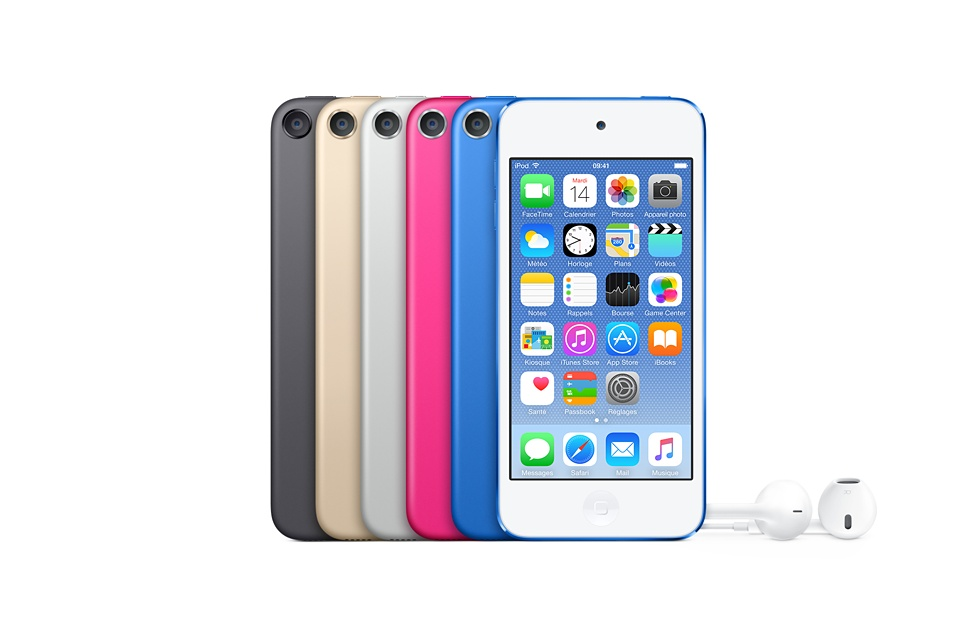ipod-touch-2015-gallery4_GEO_EMEA_LANG_FR