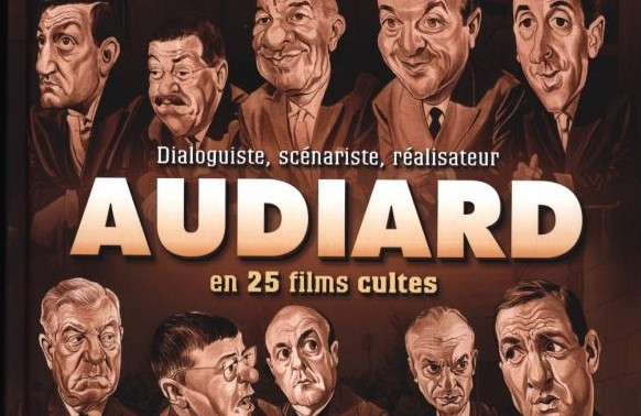 Audiard en 25 films cultes