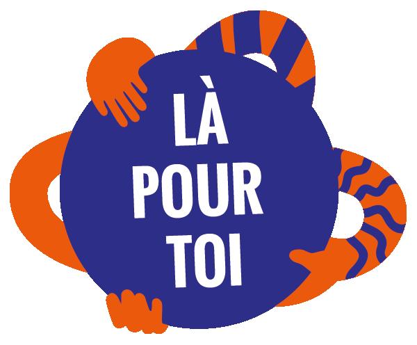 Bouton-Lapourtoi