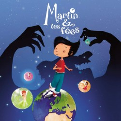 cover-album-martin-les-fees