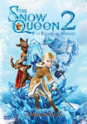 daily-movies.ch_La-reine-des-neiges-2-6