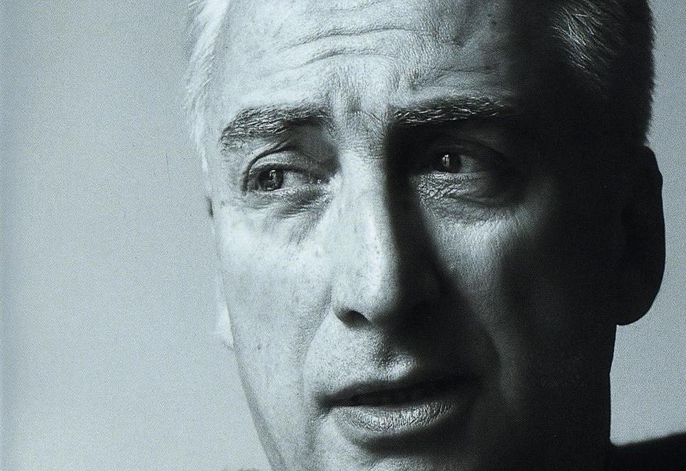 Roland Barthes, Le théâtre du langage