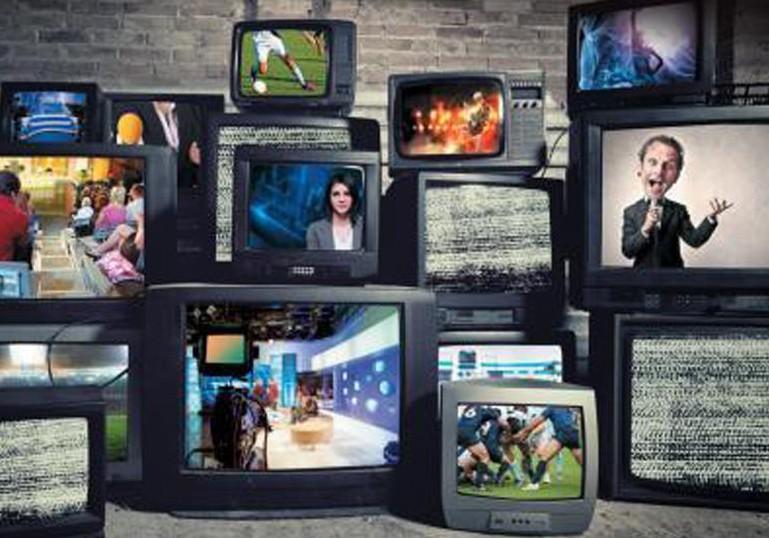 Brèves de télé