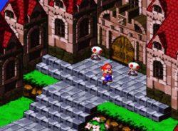 Super_Mario_RPG_castle