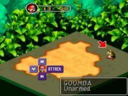 Super_Mario_RPG_fight