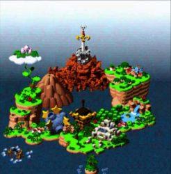 Super_Mario_RPG_map