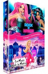 daily-movies.ch_Le-coffret-Barbie-Rock-et-Royales-6-522x800