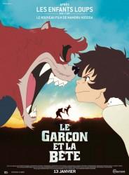 daily-movies.ch_le_garçon_et_la_bete-589x800