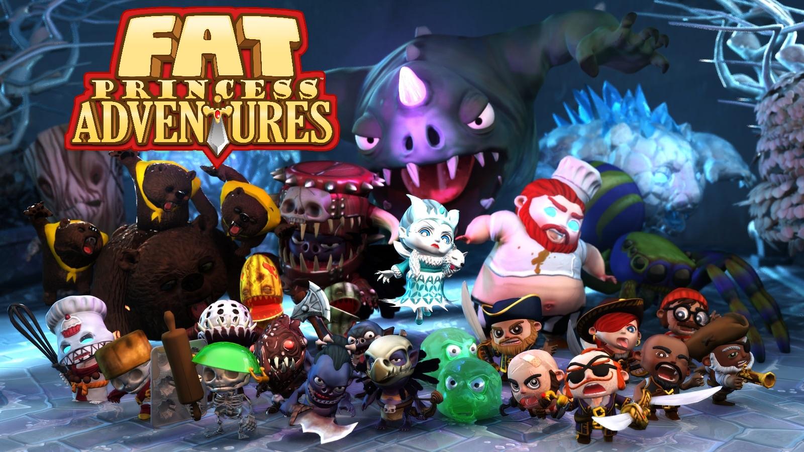 fat_princess_adventures_Title