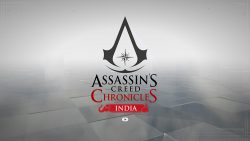 Assassin's Creed India (8)