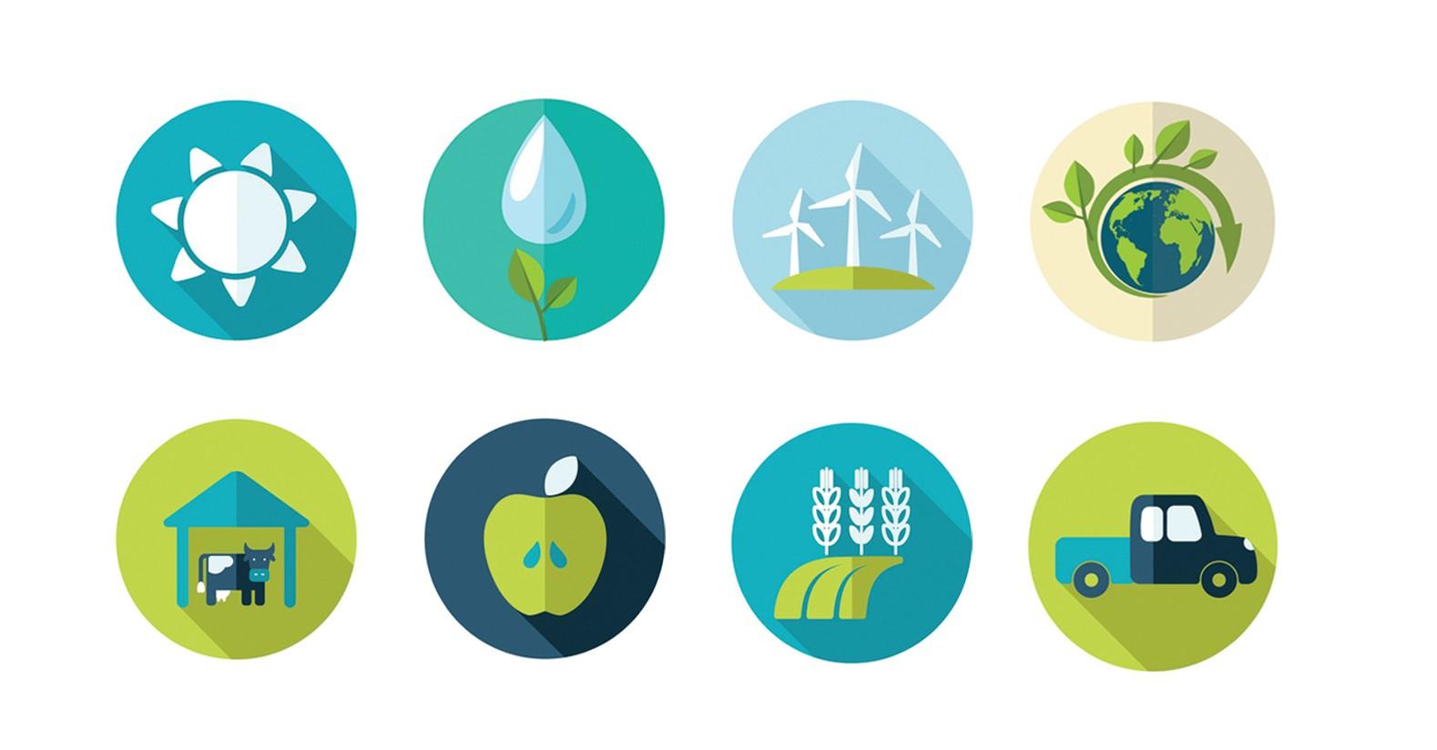 Développement durable, écologie, réchauffement climatique… Des solutions, rien que des solutions