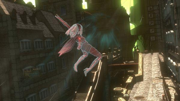 Gravity-Rush-PS4-2