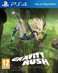Gravity-Rush-Remastered_box